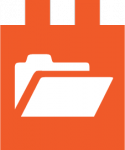 types-logo-no-margin