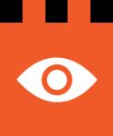 views-logo-no-margin