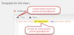 edit-parent-ct