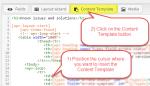 insert-content-template1