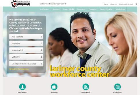 larimerworkforce.org