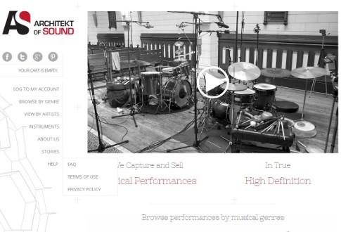 aos-music.com