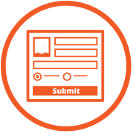 submit-form-icon