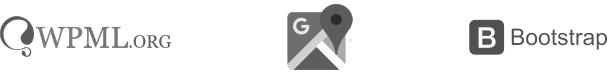 maps-brands-compatible
