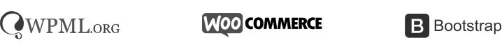 woocommerce-brands-compatible