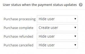 cred-commerce-user-statuses