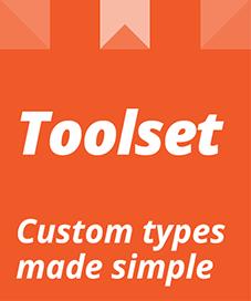 toolset-logo-no-margin