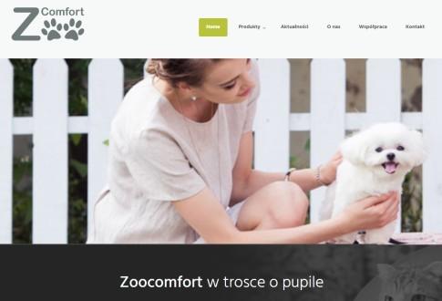 ZooComfort
